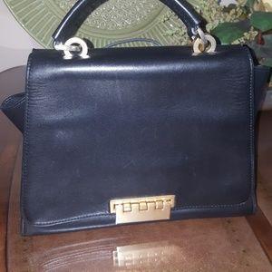 Handbags - Zac Posen Bag
